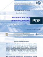 Maestra de Ita.pdf