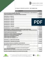 CoutasAD18.pdf
