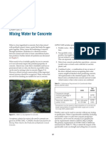 Semana 04 O_Mixing Water for Concrete_PCA Chapter 5.pdf