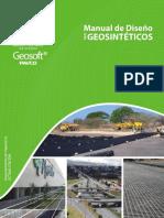 Manual_Diseno_Geosinteeticos_OctavaEdicion.pdf