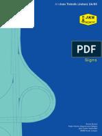 BUKU JKR.pdf