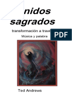 Andrews Ted.-SONIDOS-SAGRADOS-Ted-Andrews-.pdf