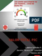 6_ValortotalPIC.pdf