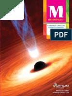 librocompleto_matematicas_1_es.pdf