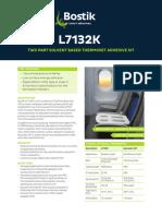 71194-L7132K_TDS_021716