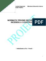 PROIECT-REGLEMENTARE-TEHNICA-Normativ-privind-securitatea-la-incendiu-a-P118-1-2017.pdf