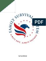 Family-Survival-System-V2.pdf