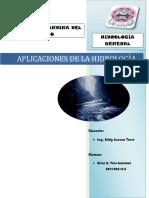 monografia aplicaciones.docx
