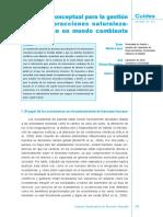Martin Et Al 2009 CUIDES