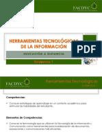 HT-EVIDENCIA 1.pdf