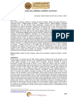 5Col-p.1083-1106.pdf