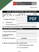3.Acta Monitoreo 2017- Pnsr - Pomata-ticaraya