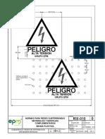 RS5-010.pdf