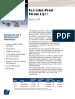 Luz estrobo mod- 27XST.pdf