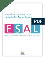 728_at_Lo Que Hay Que Saber de Las ESAL, Agosto de 2016 (1)