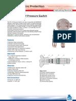 PS UE-series.pdf