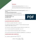 Exercicios de Equação Modulares.docx