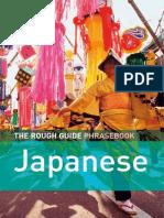 Japane Language.pdf