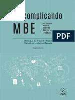 E Book Metodologias Pedagogicas Inovadoras V
