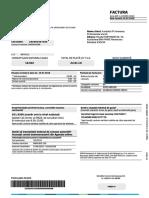 invoice1532605356595.pdf