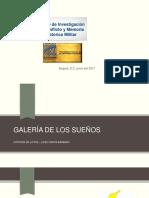 CATEDRA DE PAZ.pptx