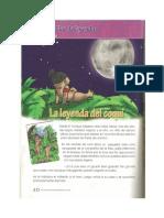 La-Leyenda-Del-Coqui-1.pdf