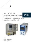 OMM807100043_3(PID Controller Manual)