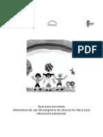 Guia_educ_fisica.pdf