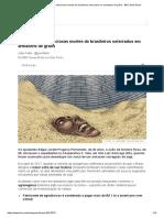 Exclusivo_ As silenciosas mortes de brasileiros soterrados em armazéns de grãos - BBC News Brasil.pdf
