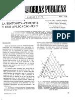 Usos de bentonita.pdf