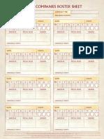 Battle-Companies-Interactive-Roster-Update.pdf