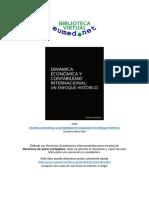DINAMICA ECONOMICA Y CONTABILIDAD INTERNACIONAL UN ENFOQUE HISTORICO 1393.pdf