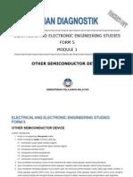 Naskhah Guru-other Semiconductor