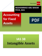 Accounting for fixed assets 1.pdf
