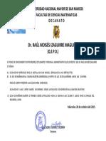 DEFUNCION - DR. IZAGUIRRE MAGUIÑA.pdf