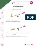 articles-21366_recurso_pdf.pdf