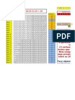 Planilha-lotofacil-24-15-11-15-24-jogos_x