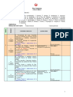 Plan calendario (1).pdf