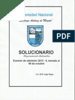 190962627-Solucionario-Unasam-2013-II.pdf