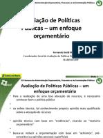 #Direito Administrativo Descomplicado (2017)_Marcelo Alexandrino e Vicente Paulo