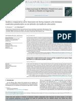 perazzo2016.pdf