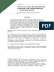 Legitimacion en la toma de decisiones.pdf