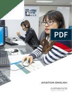 Aviation-English.pdf