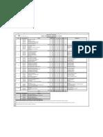 malla-curricular-ug-con-fin-2015-2b-1533323059.pdf