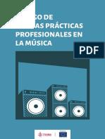 codigo_buenas_practicas1078453.pdf