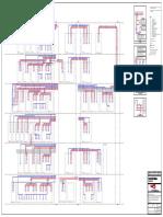 SCHP53RD02.pdf
