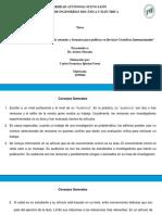 Manual FOGEL.pptx