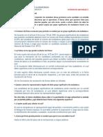 Taller 2 - Evidencia Etapa Preelectoral