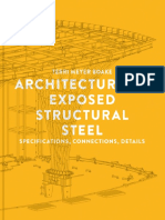 Terri Meyer Boake-Architecturally Exposed Structural Steel_ Specifications, Connections, Details-Birkhauser (2015).pdf