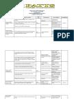 academic plan (2017-2018)-2